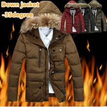 2016 winter down jacket / winter wear / Cotton Jacket / winter jacket coat / jacket windbreaker / baby jacket / leather jacket / ladies winter jacket / winter jacket / men winter coat/【Free Shipping】