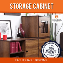 [Free Gift]NEW!High Quality/Fashion Design storage cabinet/ TV console (choose colour/combination