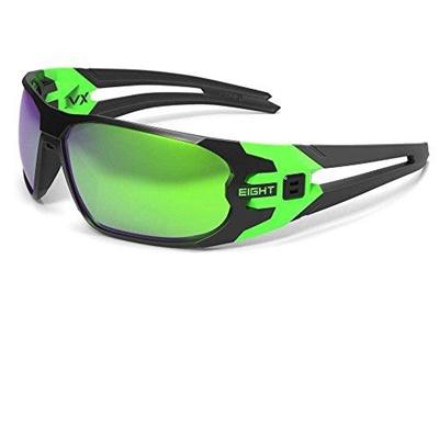 48c7d564a7c Qoo10 - (Eight V.1 Eyewear) Accessories Eyewear DIRECT FROM USA ...