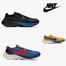 ★ [NIKE] Moon Racer QS / Free Shipping / VAT included