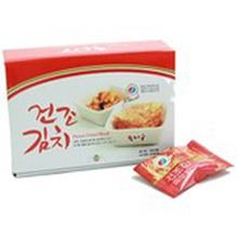Sanmaul Kimchi 10g Kering