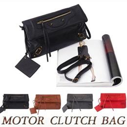 ★NEODEAL★Brand new ladies clutch bag collection/christmas gift/hand bag/shoulder bag/clutch bag/back
