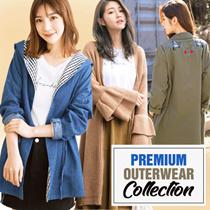 TOKICHOI - Penjualan Khusus! Jaket Trendy Banyak Warna Banyak Gaya