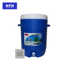 Toyogo 37L Cooler Jug w/ Tap (HFH8506) W21