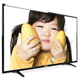 [WASABI MANGO] ZEN U550 UHDTV 3840X2160 (UHD 4K) 60Hz