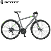 SCOTT 15 BIKE SUB SPEED 20 | 238388