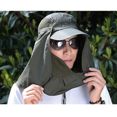 Qoo10 - uv fishing hat Search Results   (Q·Ranking): Items now on sale at  qoo10.sg d6cff94ee0d5