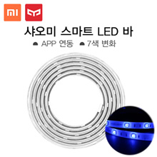 Xiaomi Yeelight Smart  wifi light strip