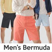 [BUY 1 GET 2] COUP S4 MEN BERMUDA / CELANA PENDEK PRIA / KOREAN BRAND