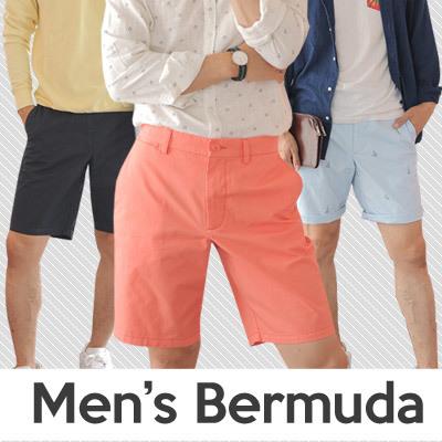 [BEST SELLER] COUP S4 MEN BERMUDA / CELANA PENDEK PRIA / KOREAN BRAND Deals for only Rp59.900 instead of Rp59.900