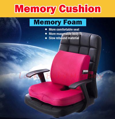 Baby Summer Non-slip Ice Silk Seat Cushion Cooling Breathable Cushion PVC Tatami