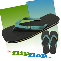 ★Rubber Flipflops★ 100% Comfortable★ Trendy★Many colours and sizes available!★ Unisex