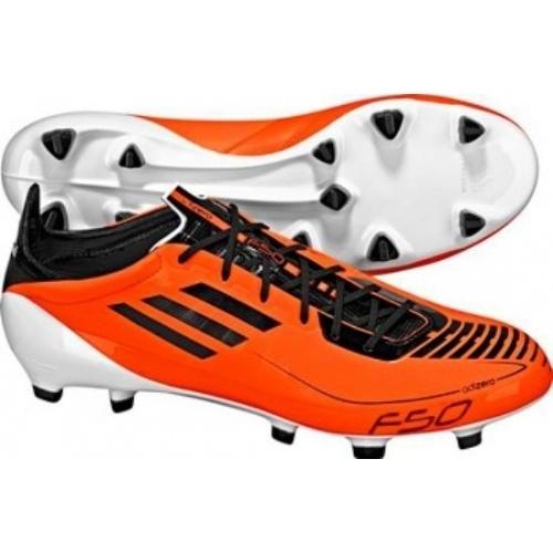 cf831ce4759a Adidas F50 adiZero TRX FG (Synthetic) : Sports Wear / Shoes - Qoo10
