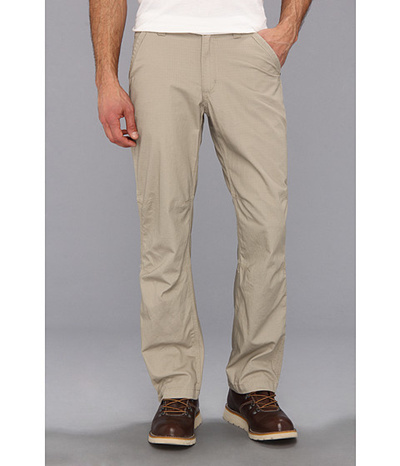 Qoo10 - (Carhartt) Tacoma Ripstop Pant (For Men)   Men s Apparel 14500db718c5