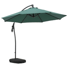 Umbrella garden garden umbrella gardening umbrella garden furniture gardening garden supplies outdoor veranda terrace garden maker direct delivery