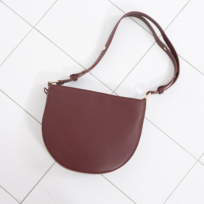 6c5c10795ded  Made in Korea Women shoulder bag hand bag cross bag high