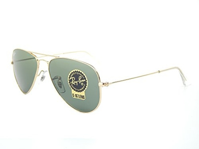 fde32be6b94 Qoo10 - Sunglasses   Eyewear Items on sale   (Q·Ranking):Singapore No 1  shopping site