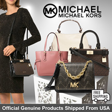 [Michael Kors] Dec update / department store 310 Type  BAG Collection ♥from USA
