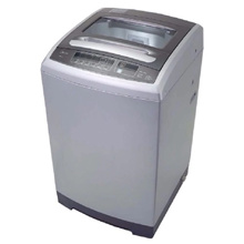 [BUY AT RM 761 With RM70 DISCOUNT COUPON!!] - Midea 9.0kg Fully Automatic Washing Machine MFW-950MV2  // FREE SHIPPING // READY STOCKS
