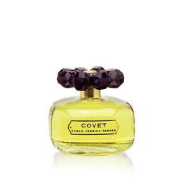 [pinkcity.sg] SJP COVET 100ML EDP TESTER