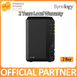 synology Search Results : (Q·Ranking): Items now on sale at