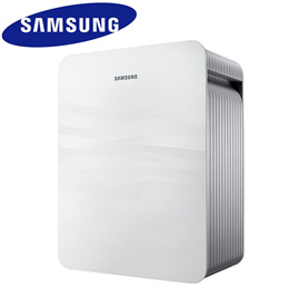 SAMSUNG 2016 NEW SAMSUNG AX40K3020GWD WINIX WACU150   41.6m2 / HEPA Filter /Anti-Virus / Air purifie