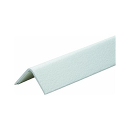 Wall Protex P434SS Paintable Adhesive Corner Guards