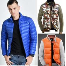 men winter coat/down jacket wear Cotton plus size leather clothing women kids sweater