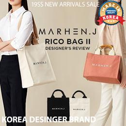 580500cd37ce Shoulder Bags