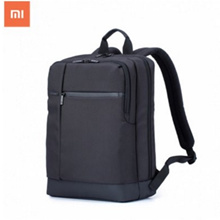 [Xiaomi] Business Backpack Casual Style Laptop Backpack School Bag