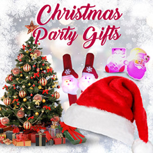 ❄️CHRISTMAS PARTY GIFTS❄️CHILDREN DELIGHT❄️CELEBRATION❄️FUN❄️HAPPINESS❄️2018❄️