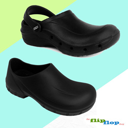 10c42c0301b CROCS Search Results   (High to Low): Items now on sale at qoo10.sg