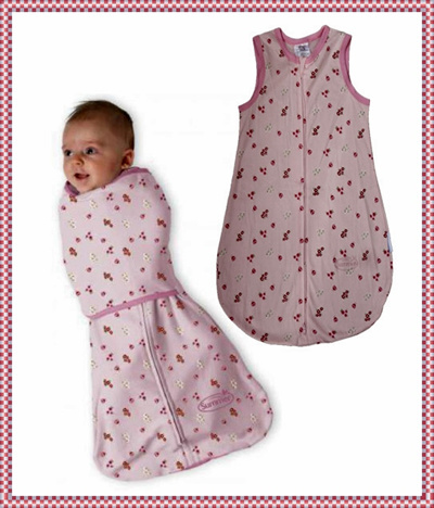 Qoo10 Swaddle Baby Maternity