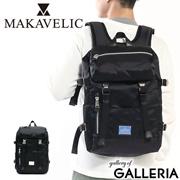 a0e8acff68e9 Qoo10 - Backpacks Items on sale   (Q·Ranking):Singapore No 1 ...