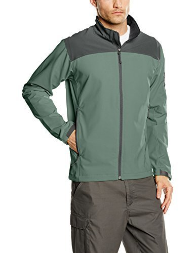 hot sale online 69184 e168c Direct from Germany - The North Face Herren M Ceresio Jacket Jacke