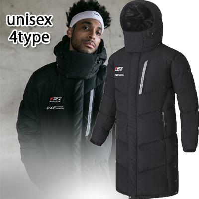 ef4b0a8c2fe  fuerza High Quality winter coat   down jacket  women jacket  Men jacket
