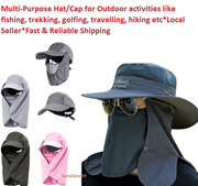 db06ede8 Qoo10 - Hats / Caps Items on sale : (Q·Ranking):Singapore No 1 ...
