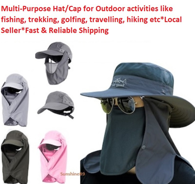d7fcbf43 Qoo10 - HAT Search Results : (Q·Ranking): Items now on sale at qoo10.sg