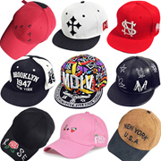 65e6fdf2098 Qoo10 - Hats   Caps Items on sale   (Q·Ranking):Malaysia No 1 ...