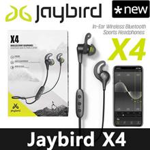 🔥NEW🔥Jaybird X4 Wireless Sport Headphones / New Release Fall/2018