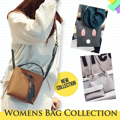 NEW COLLECTION Deals for only Rp110.000 instead of Rp110.000