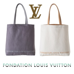 【プレゼントにも最適✨】超人気✨限定販売!LOUIS VUITTON(ルイヴィトン)トートバッグ PARIS直輸入🍂送料無料  即納分のみ販売@ 先着分のみ‼