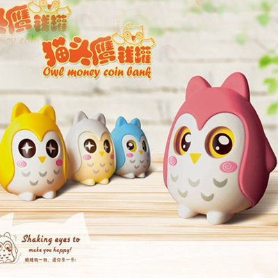 Qoo10 Sending Children Kindergarten Happy Birthday Gift Ideas