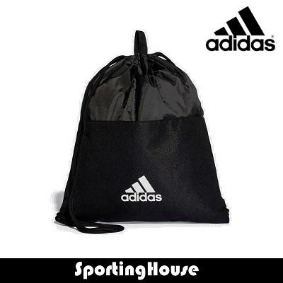 8c5e7c5426f Qoo10 - adidas original bag Search Results : (Q·Ranking): Items now on sale  at qoo10.sg