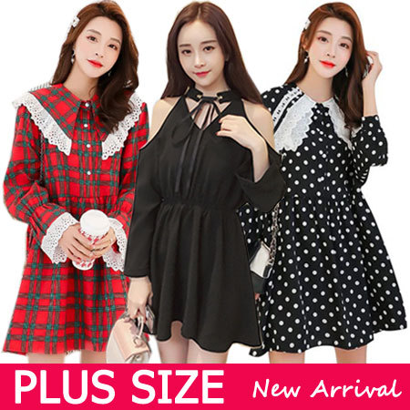 ?New Arrivals 2019 Deals for only RM0.17 instead of RM0