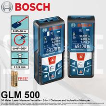 Laser Distance Sensor Entfernungsmesser LDS Für Xiaomi Mi Robot Vacuum Cleaner