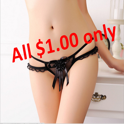 a5640f65402 DROP-CROTCH Search Results   (High to Low): Items now on sale at ...