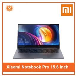 [New Model] Xiaomi Mi Notebook Air Laptop 15.6 Pro/12.5Inch/13.3Inch/Free Warranty