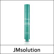 JM solution - Marine Luminous Pearl Deep Moisture Roll-On Eye Cream : 15g x 2ea