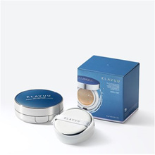 ❤ DIRECT FROM KLAVUU  ❤ NW 24h-48h DELIVERY ❤(REFILL SET) MARINE COLLAGEN AQUA CUSHION #23 ❤